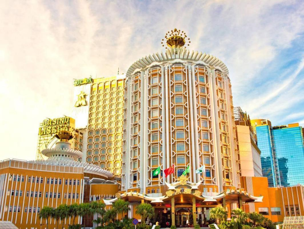 Avoiding the Common Mistakes People Make in Macau