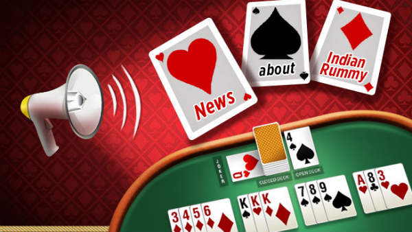 What Is Rummy Poker?
